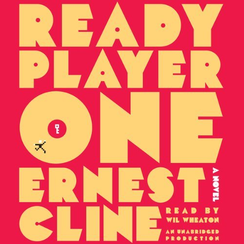 readyplayerone-audio