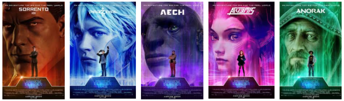 ready-player-one-character-posters