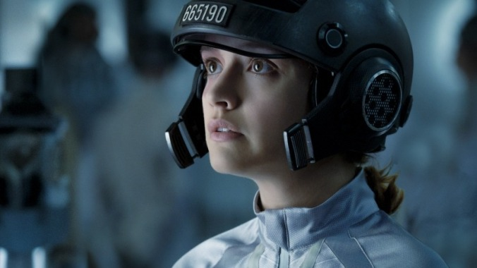ready-player-one-olivia-cooke-art3mis